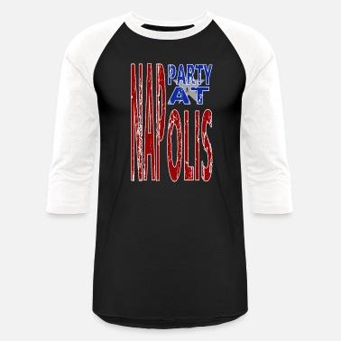 quality design 4de2c 52771 Shop Napoli T-Shirts online   Spreadshirt