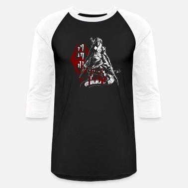 c0b4e70f Skyrim Skyrim Freaking Awesome t shirt for s Men's Premium T-Shirt ...