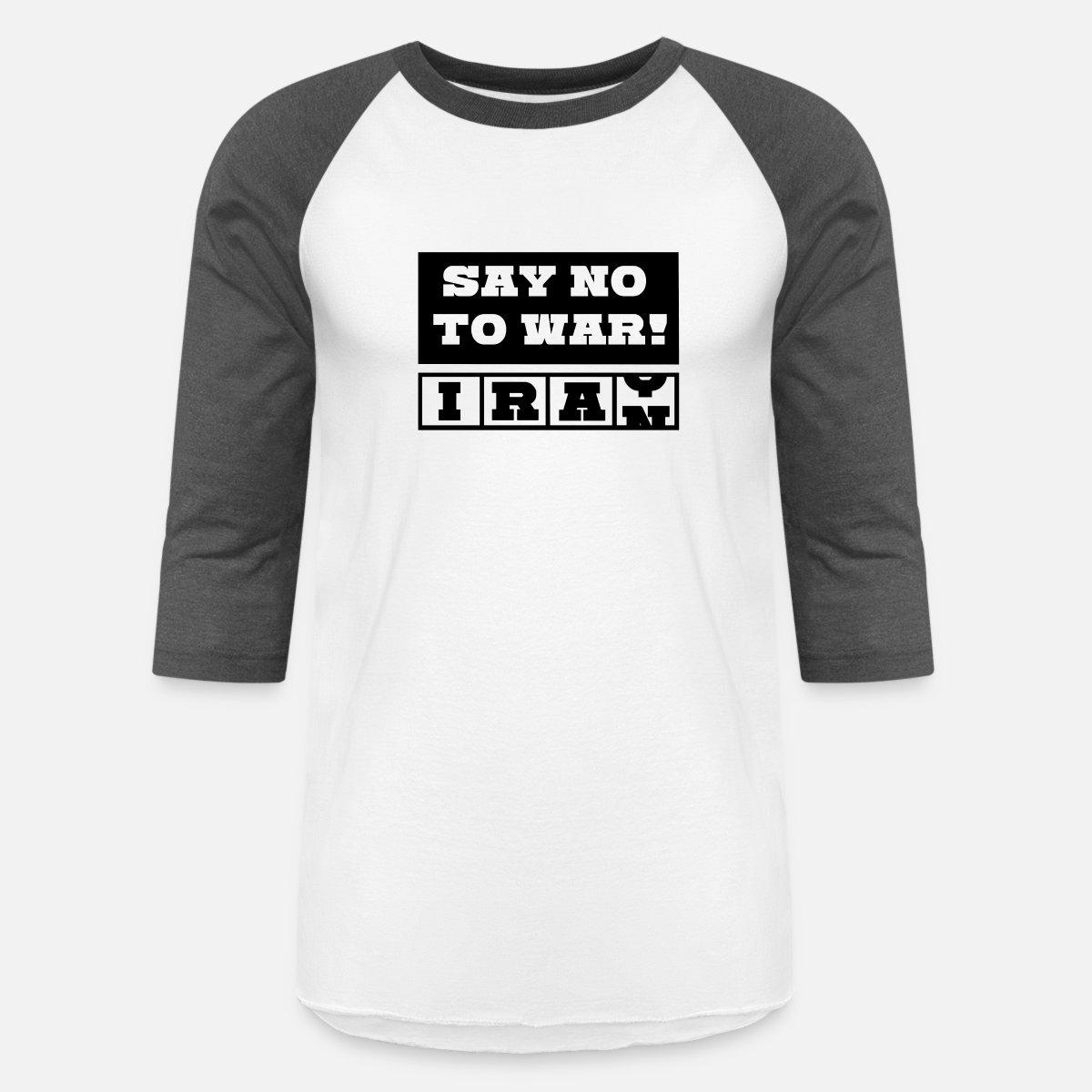 f84a8eb701 Best T Shirts Sayings | Top Mode Depot