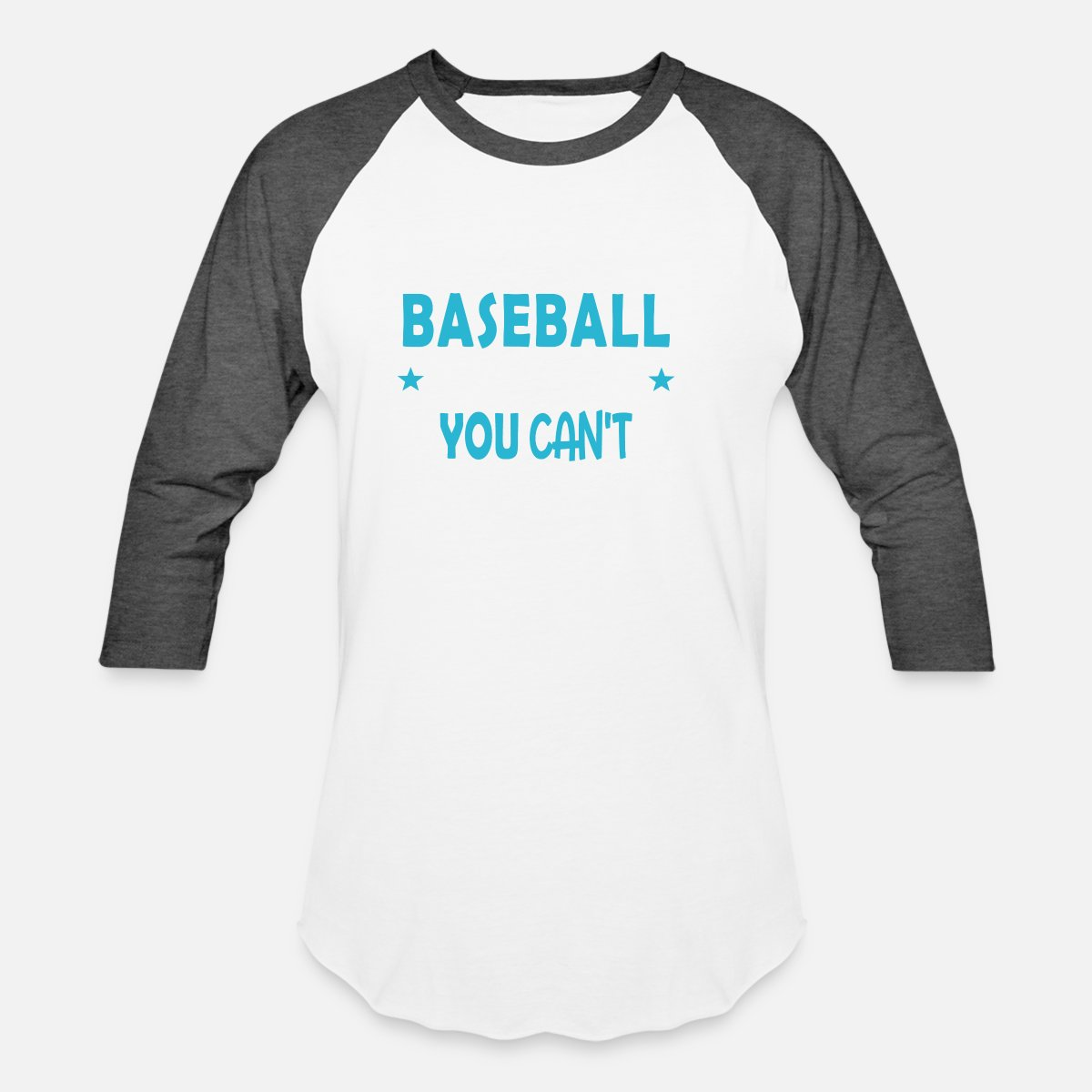 5c57a66d Funny Baseball T Shirt Quotes - DREAMWORKS