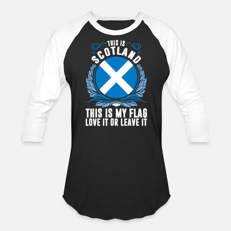 f5399713041 Shop Scotland Wife T-Shirts online