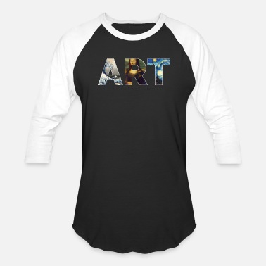Shop Famous Paintings T-Shirts online | Spreadshirt
