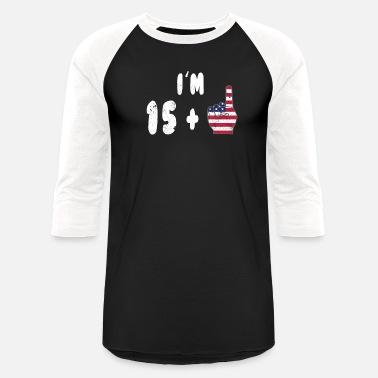 16th Birthday Ideas Shirt Boy Girl