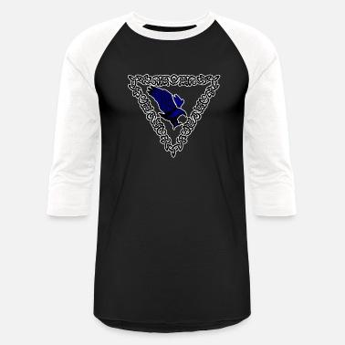 shop gaming clan logo t shirts online spreadshirt