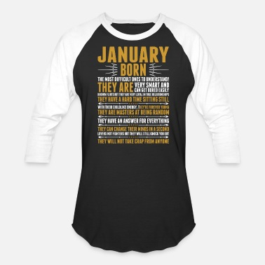 Shop January Quotes T Shirts Online Spreadshirt