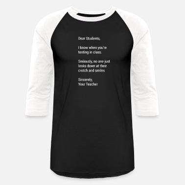 d13de27b Funny Sarcastic Humor English Teacher Men's Premium T-Shirt ...