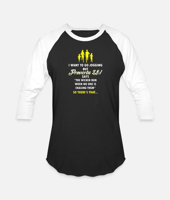 """Womens Tri-blend Tank /""""May Not Be Perfect Jesus/"""" Religious Fitness Shirt Funny Threadz"""