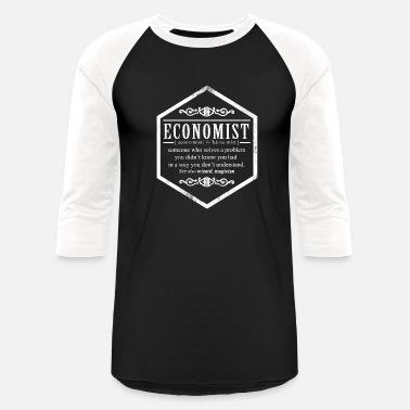 Shop Finance T-Shirts online | Spreadshirt