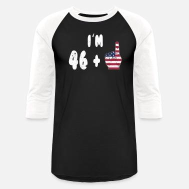 47th Birthday Ideas Shirt Grandma Grandpa