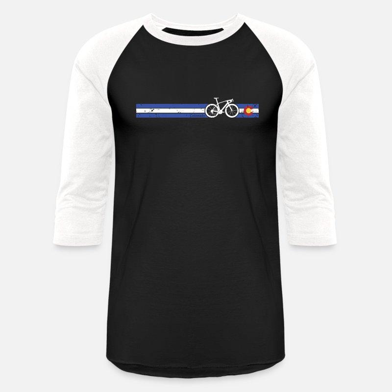 b1274e2d72ef Shop Denver Funny T-Shirts online | Spreadshirt