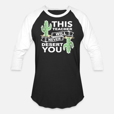 Shop School Puns T-Shirts online | Spreadshirt