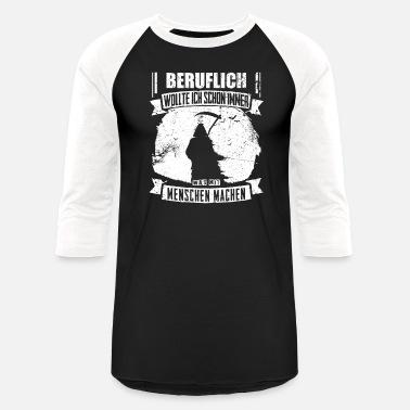 UNDERTAKER HAVE YOU HUGGED AN Funny Undertaker T-Shirt Fun Gift Idea