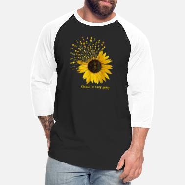 Funny Graphic Tees for Women Sunflower T Shirts with Sayings Peace Love Dogs Summer Short Sleeve Tops Dog Lover Gift