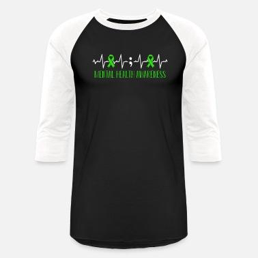 Light Orange Audiologist Heartbeat Shirt Clothing Tee Shirt