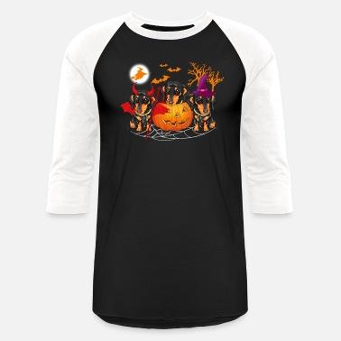 Dog Halloween T Shirts.Dog Halloween T Shirts Unique Designs Spreadshirt