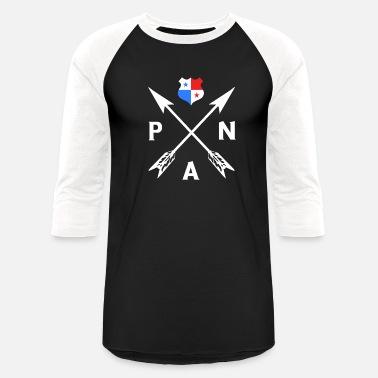 f30e91580 Panama Flag Soccer Fan Article Gifts Souvenir Men's Premium T-Shirt ...