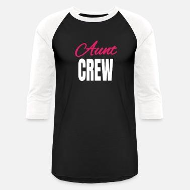 Shop Sayings Aunt Nephew T Shirts Online Spreadshirt