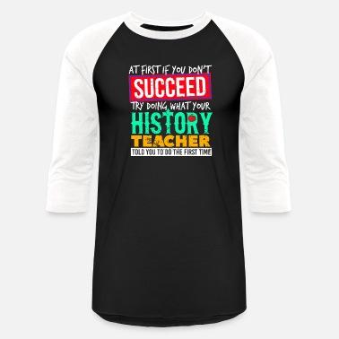 Social Studies History Teacher History Lovers Men S T Shirt Spreadshirt