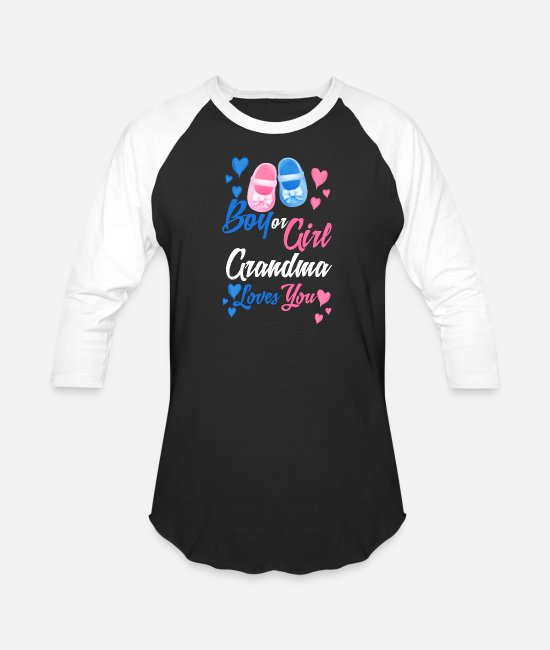 My Grandpa Loves Me More Than Burgers Toddler//Kids Raglan T-Shirt