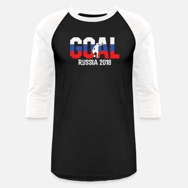 Frauen /& Fußball Damen T-Shirt Fan Shirt Trikot WM Weltmeisterschaft Russland