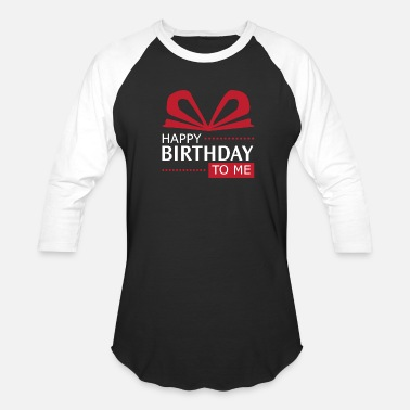 a04ec2d9 Shop Happy Birthday T-Shirts online | Spreadshirt
