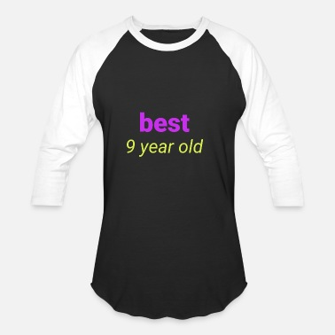 9 Birthday Gift Ideas Best Year Olds Years Old Idea