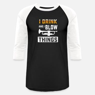 48c4c6c5 Funny Trumpet player tshirt Men's Premium T-Shirt | Spreadshirt