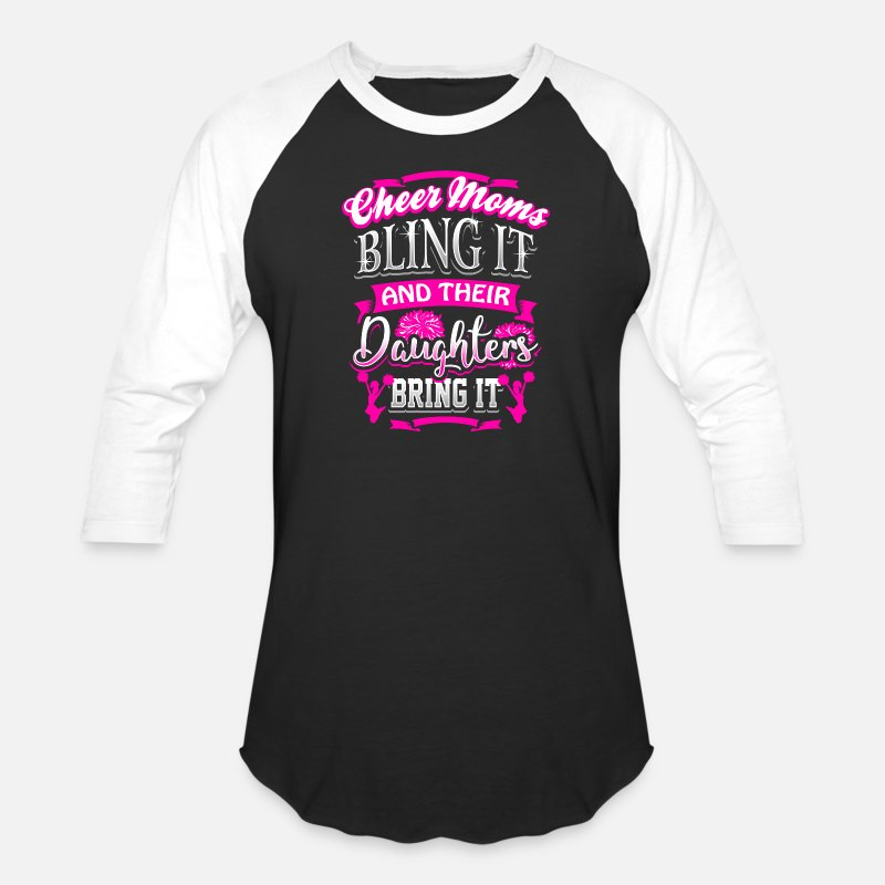 0dae579cb8 Shop Cheerleading T-Shirts online   Spreadshirt