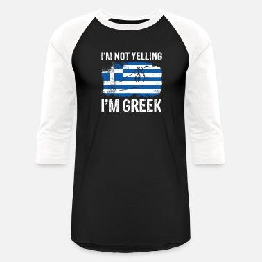 Im Not Yelling Im A Phoenix Girl Funny Unisex Tshirt Tee Sweatshirt
