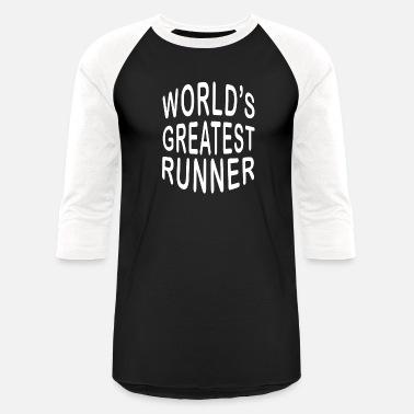 Runner Birthday Geek Running Cool Gift