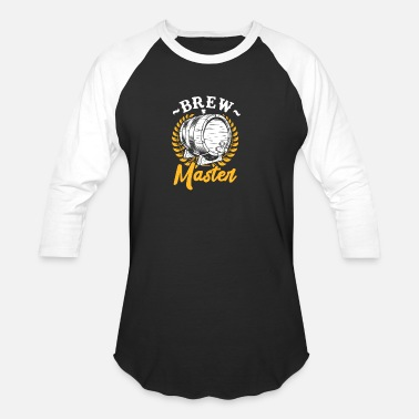 Brewers Brewer - Baseball T-Shirt