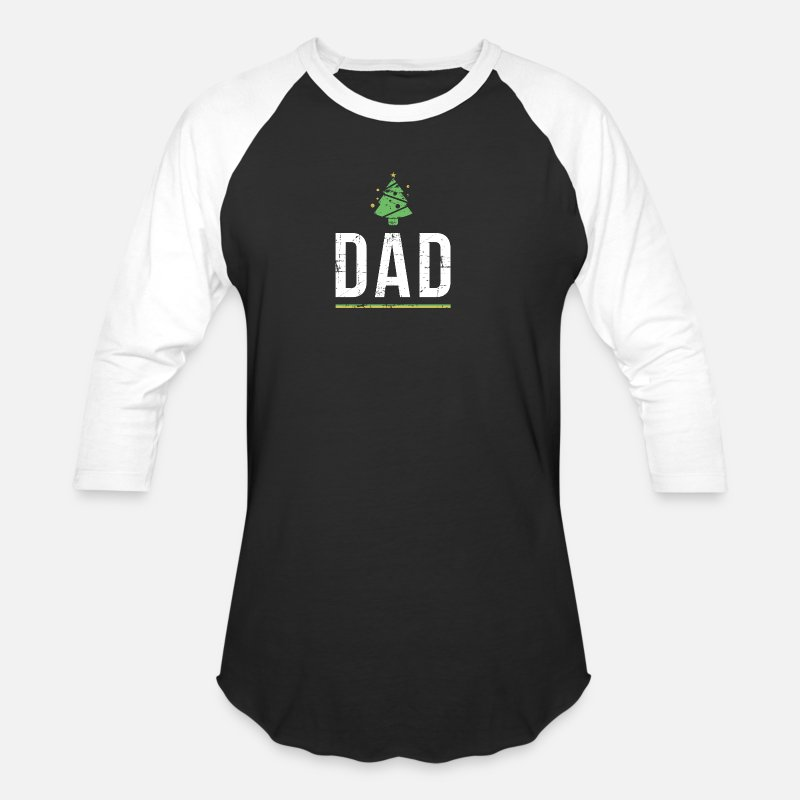 51d52959 Christmas T-Shirts - Daddy Daughter Matching Shirt Dad Son Matching Tee - Unisex  Baseball