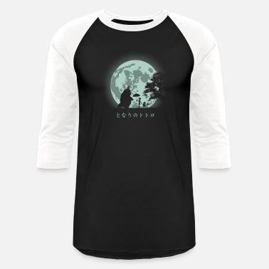 da627d25f50db Shop Totoro T-Shirts online | Spreadshirt