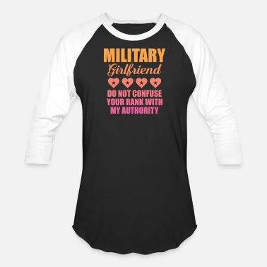 5bcec369 Shop Best Military T-Shirts online   Spreadshirt