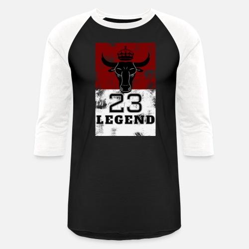 05728756fd95 Front. Back. Design. Front. Back. Design. Front. Back. Design. Design.  Front. Back. Michael T-Shirts - Legend 23 MJ Bulls Basketball Jersey and  more ...