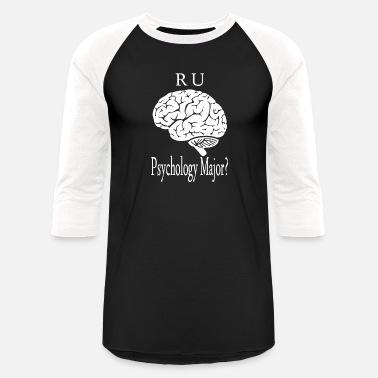 Shop Psychology Major Gifts online