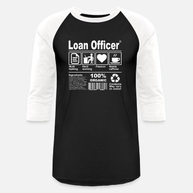 ba45a103 Loan Officer Men's Premium T-Shirt | Spreadshirt