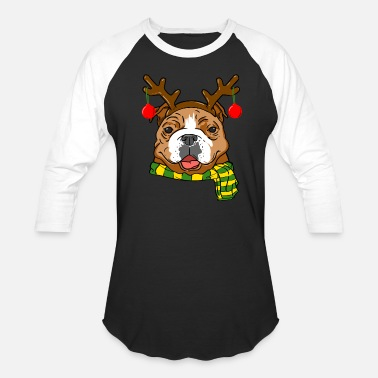 Shop Puppy Love T Shirts Online Spreadshirt