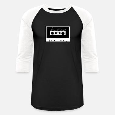 Shop Bootleg T-Shirts online | Spreadshirt