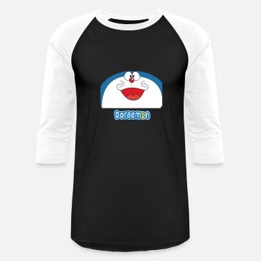 T Doraemon Doraemon Shop Shirts T OnlineSpreadshirt Shop Shirts CrhxsdtQB