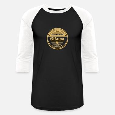best sneakers d35da c56e3 Shop Ottawa Senators T-Shirts online | Spreadshirt