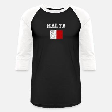 f153acd6cc Shop Maltese Long-Sleeve Shirts online | Spreadshirt