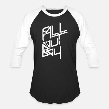 e7c068682 Shop Fall Out Boy T-Shirts online | Spreadshirt