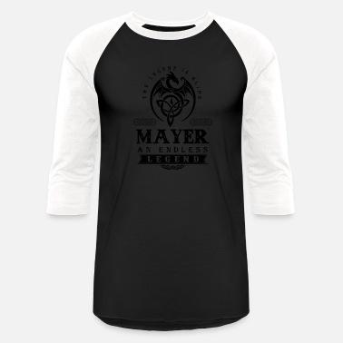 d74decee Shop Mayer T-Shirts online | Spreadshirt