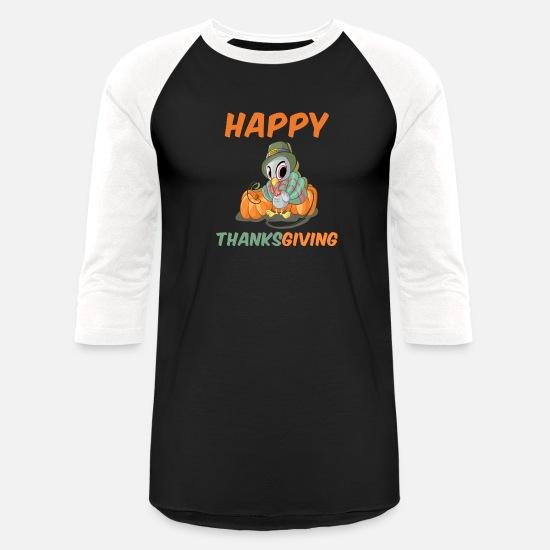 Feed Me Turkey And Tell Me I/'m Handsome Fall T Shirt Kids Kids Fall Shirt Thanksgiving Shirt Kids