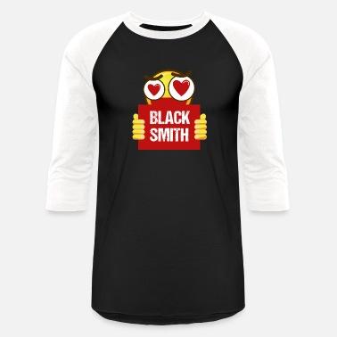 Cool Long Sleeve Shirt Two Camel Blacksmith Dad Tee Shirt