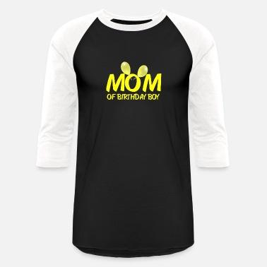 Birthday Mom Mum Boy Man Gift