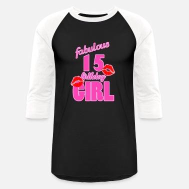 15 Birthday Gift Ideas Fabulous Girl 15th Pink Kiss