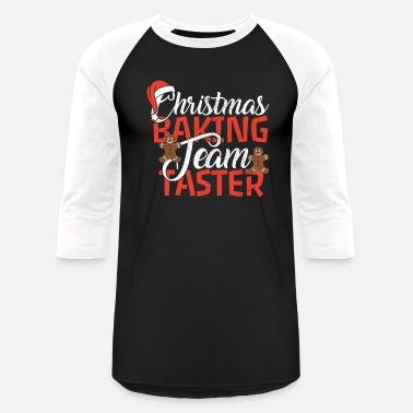 Soft Tee Womens Unisex T shirt Dark Heather Gray Colored T-shirt Holiday Christmas T shirt Tis the Season to be Baking T shirt