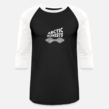 f01e6fc6a arctic monkeys soundwave Men's Premium T-Shirt | Spreadshirt